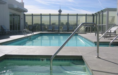 soho-pool-2