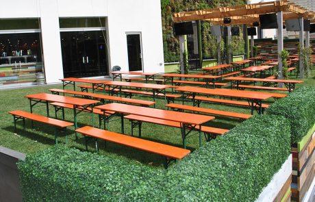 beer-garden-03