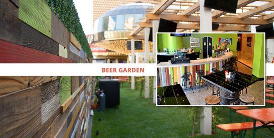 hero-beer-garden
