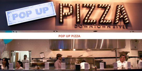 hero-popup-pizza