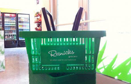 resnicks-04
