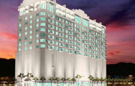 soho-lofts-final-rendering